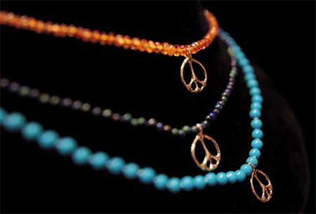 peace symbols_art