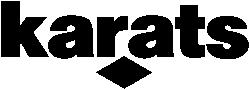 Karats-logo_250